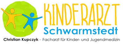 Kinderarzt Schwarmstedt Logo